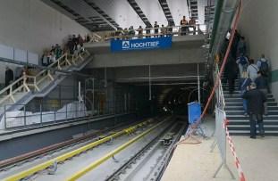 tunel_blanka_metroA_03