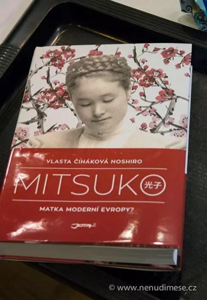krest_mitsuko_ns_obr_01