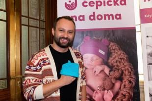 cepicka_na_doma_08