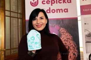 cepicka_na_doma_15