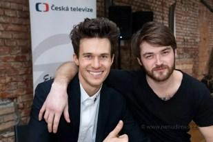 eurovision_2019_tiskovka2_03