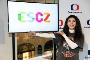 eurovision_2020_tiskovka1_11