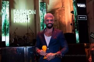 fashion_stars_night_2019_09a