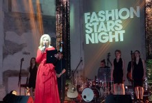 fashion_stars_night_2019_15a