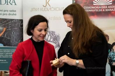 jitka_kudlackova_duben_2019_04