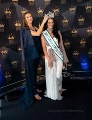 miss_czech_republic_2019_kveten_14