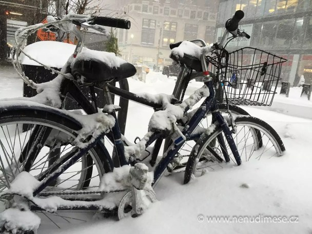 ny_winter_2016_foto_08
