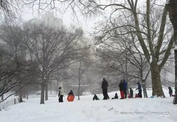 ny_winter_2016_foto_11