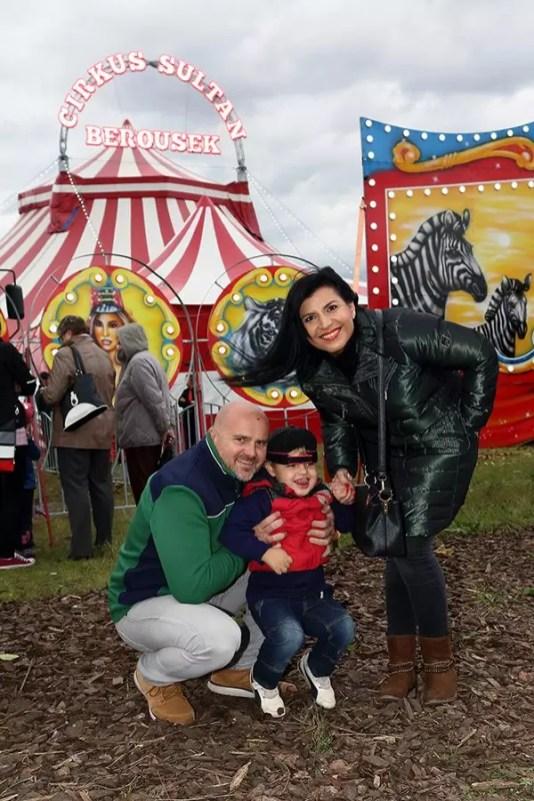 Cirkus_Sultan_Berousek_obr_02