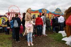 Cirkus_Sultan_Berousek_obr_05