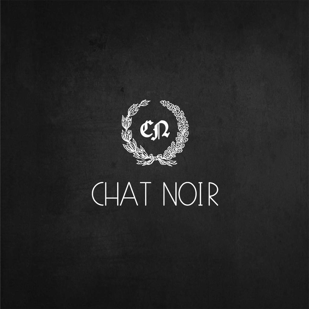 201801-logo-black