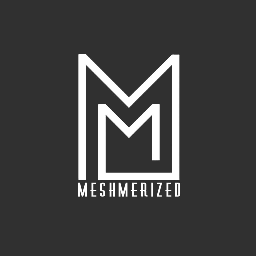 meshmerized-logo-1