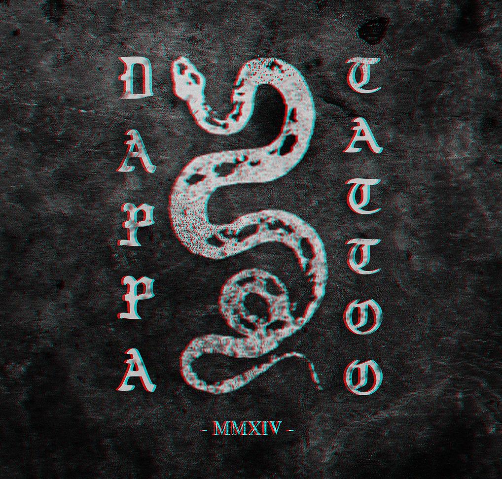 newdappalogo20181