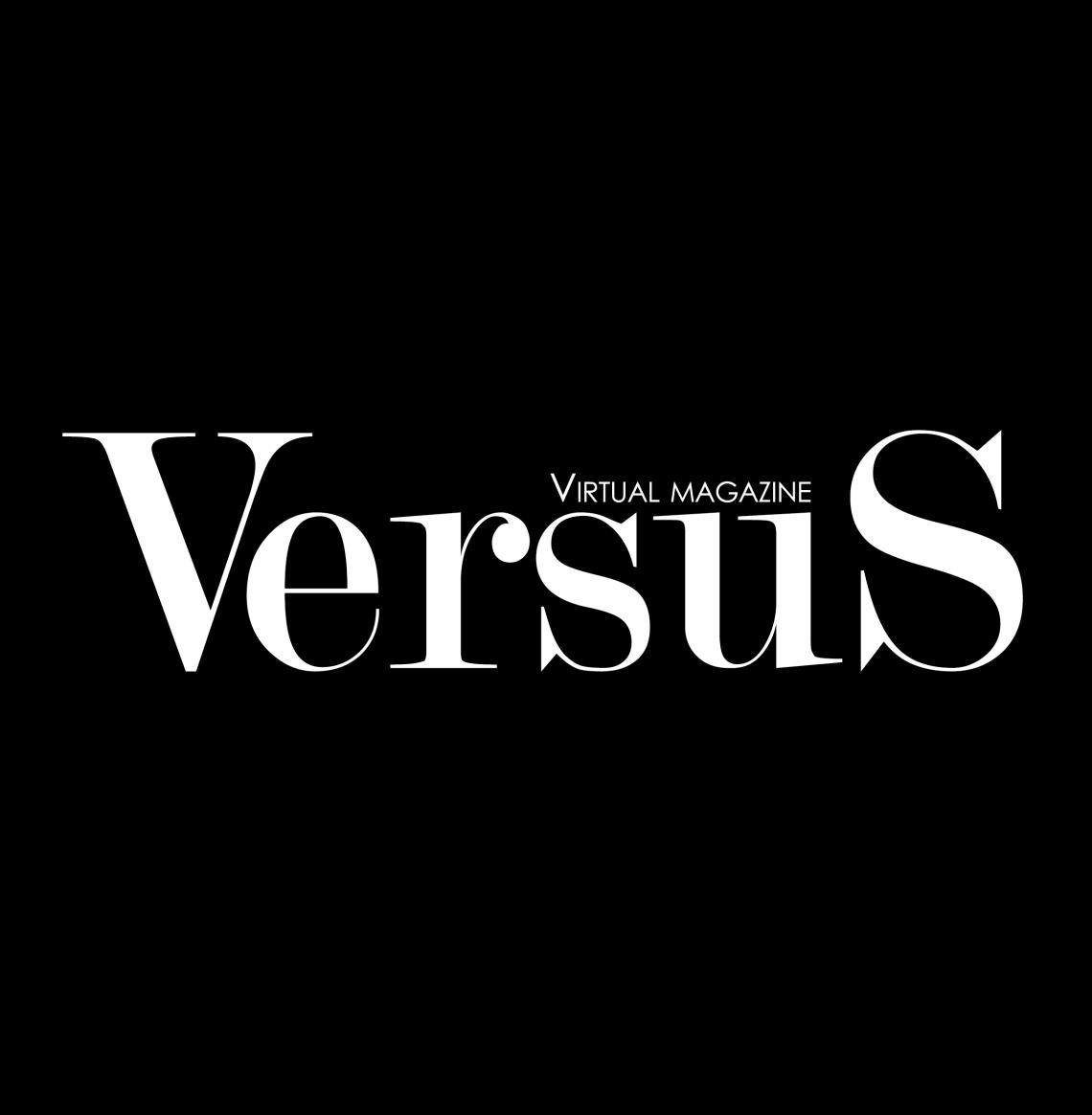 versus-fondo-negro
