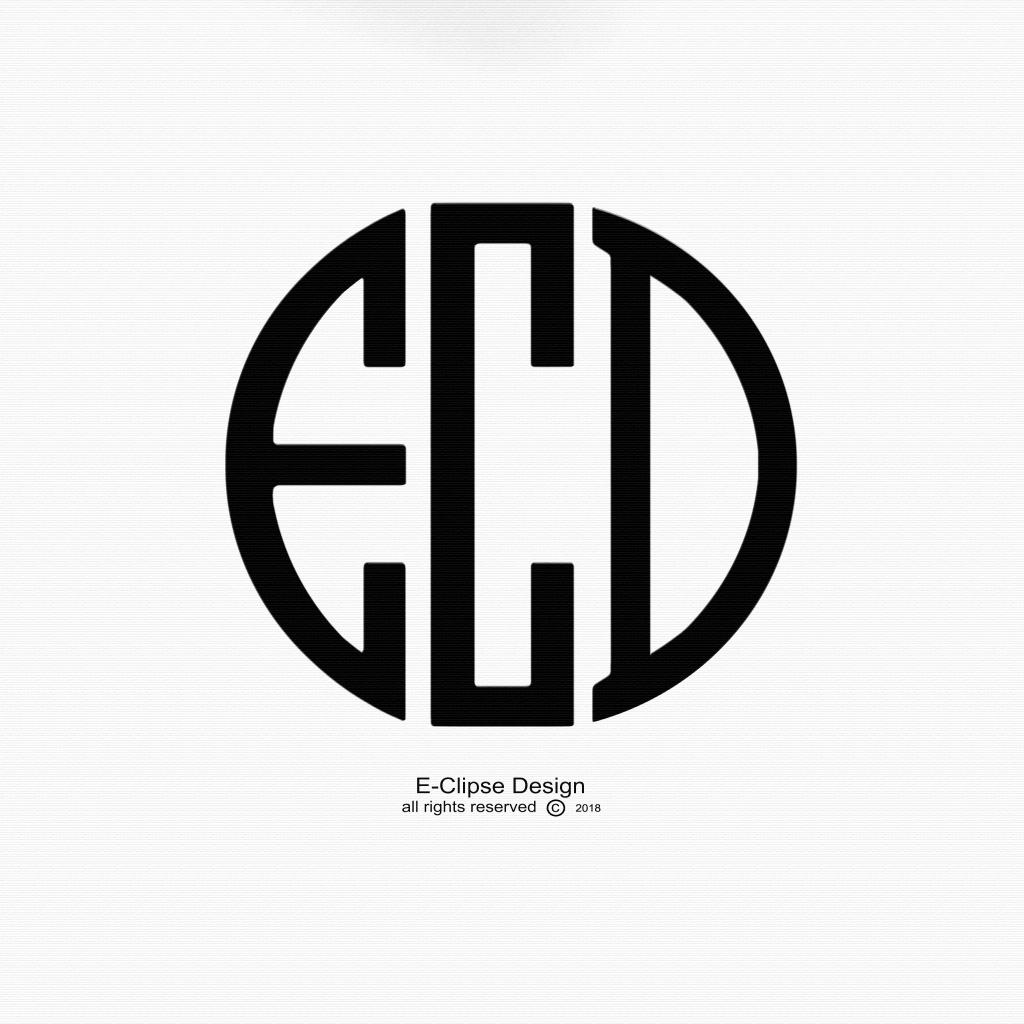 ed.-logo-b-w-full