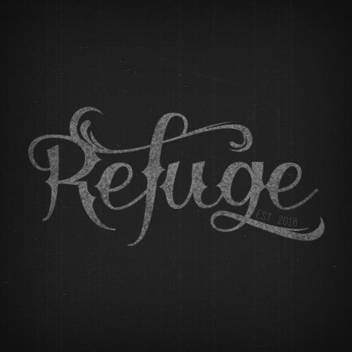 refuge_logo_2017
