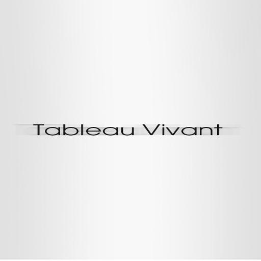tableau-vivant-logo-_-white_square-512