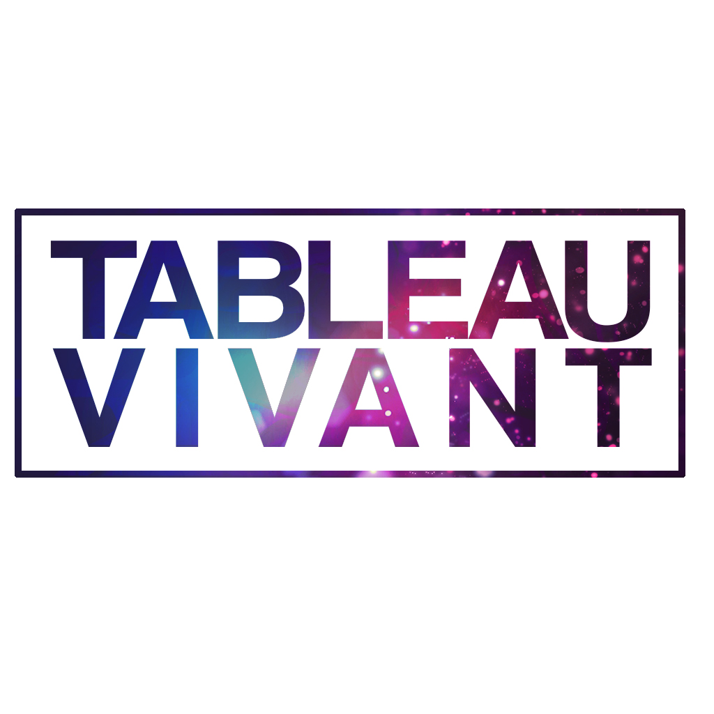 tv-logo2018-white