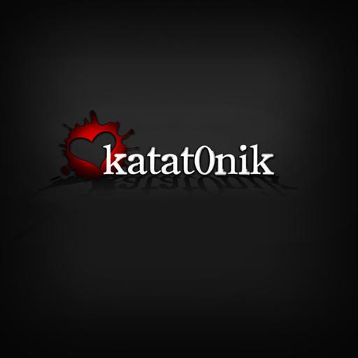 katat0nik-store-logo