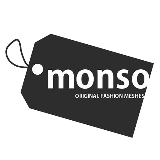 monso_logo
