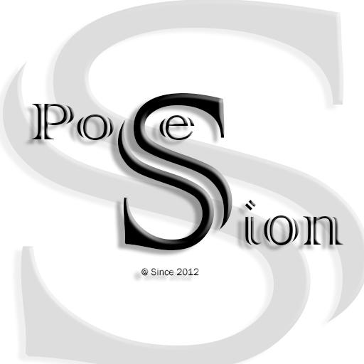 posesion-logo-neww