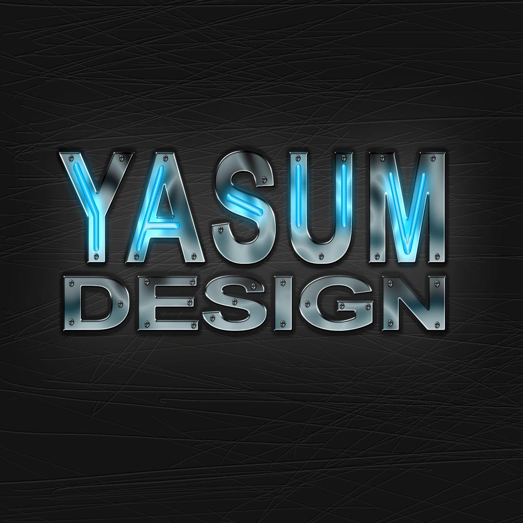 yasum-logo_final
