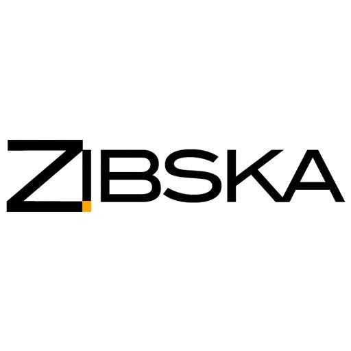 zibska-logo_512
