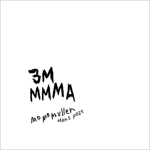 3m_mmma_momomuller_menspose_logo