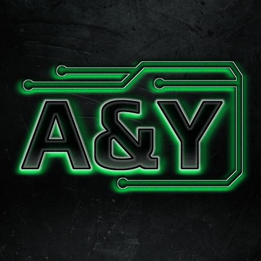 ay_logo_2018