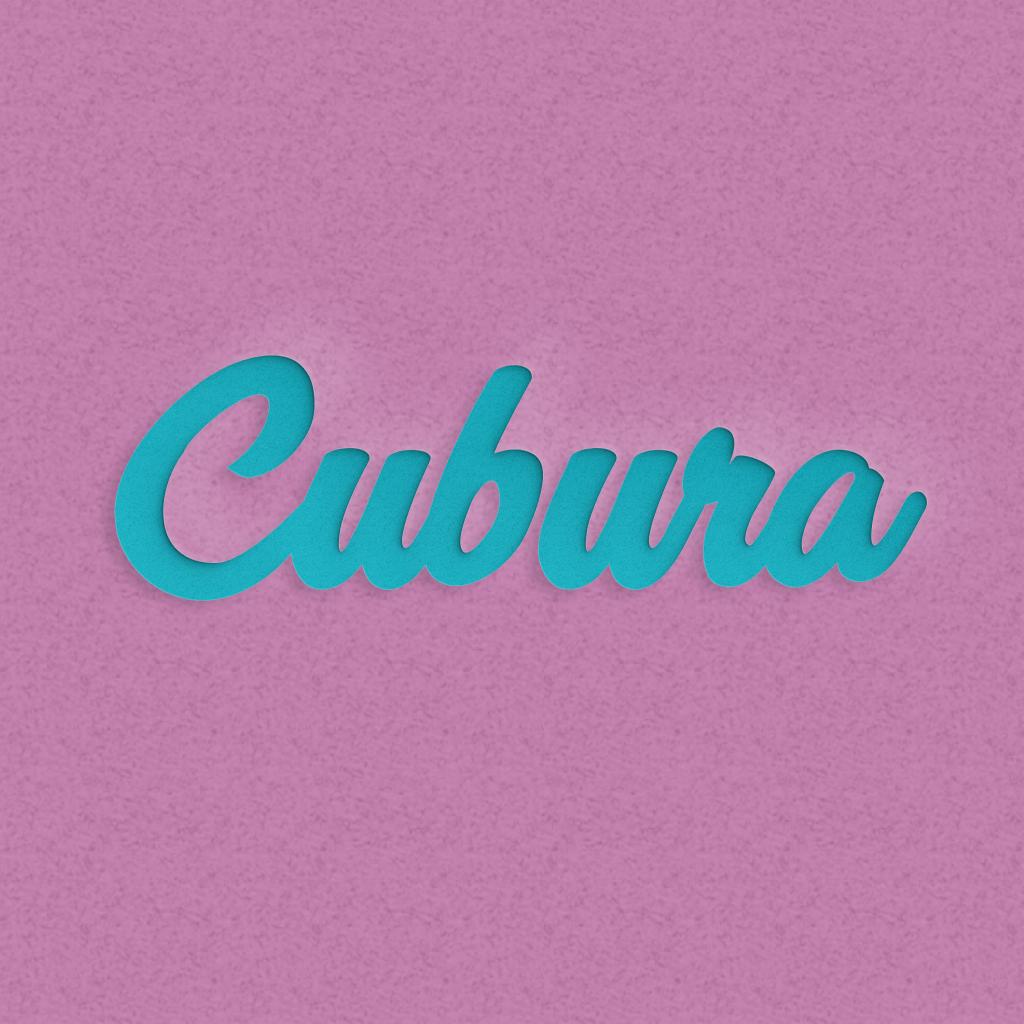 cubura-logo-2018-1