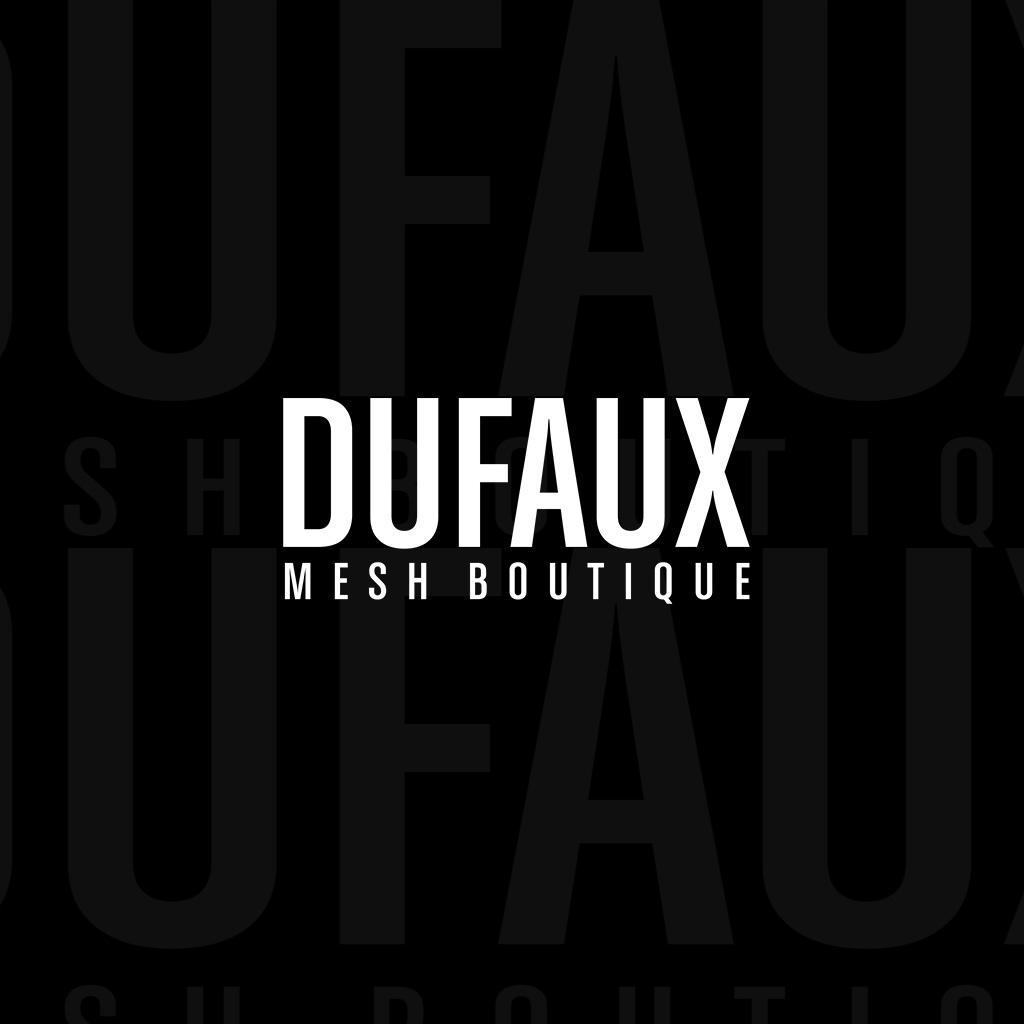 dufaux-logo