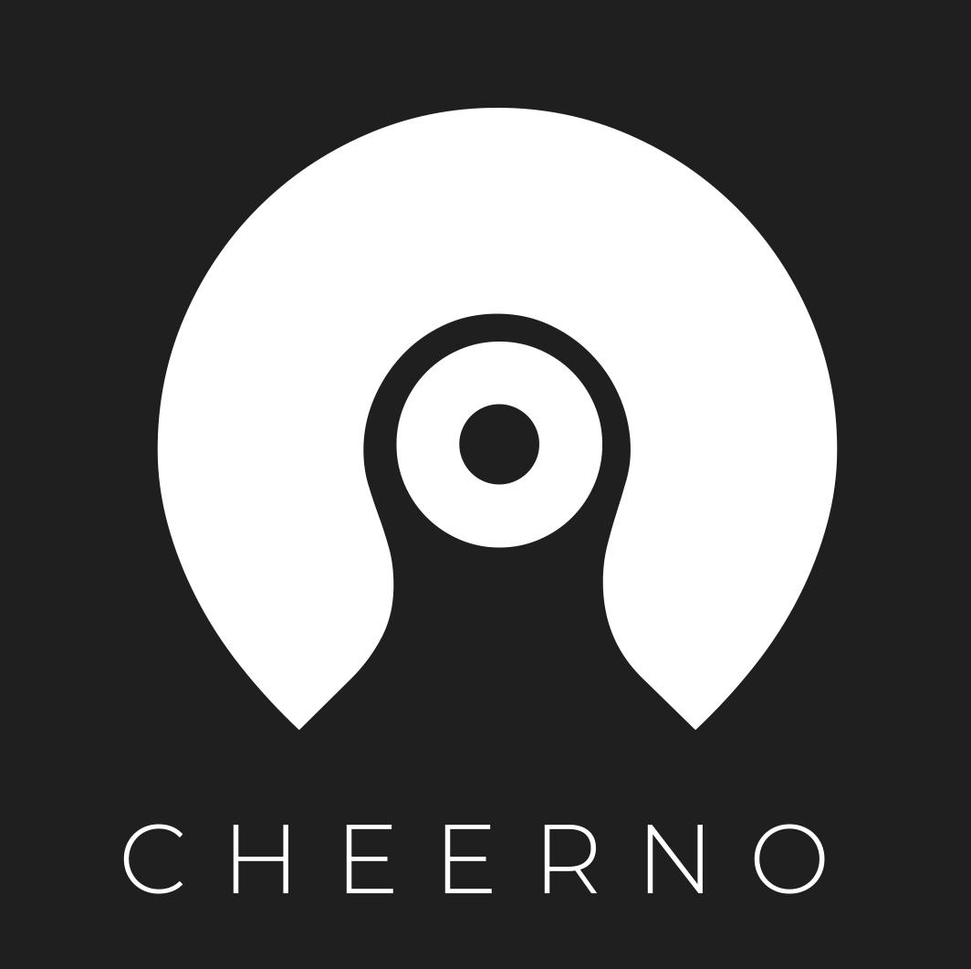 logo_2020_002