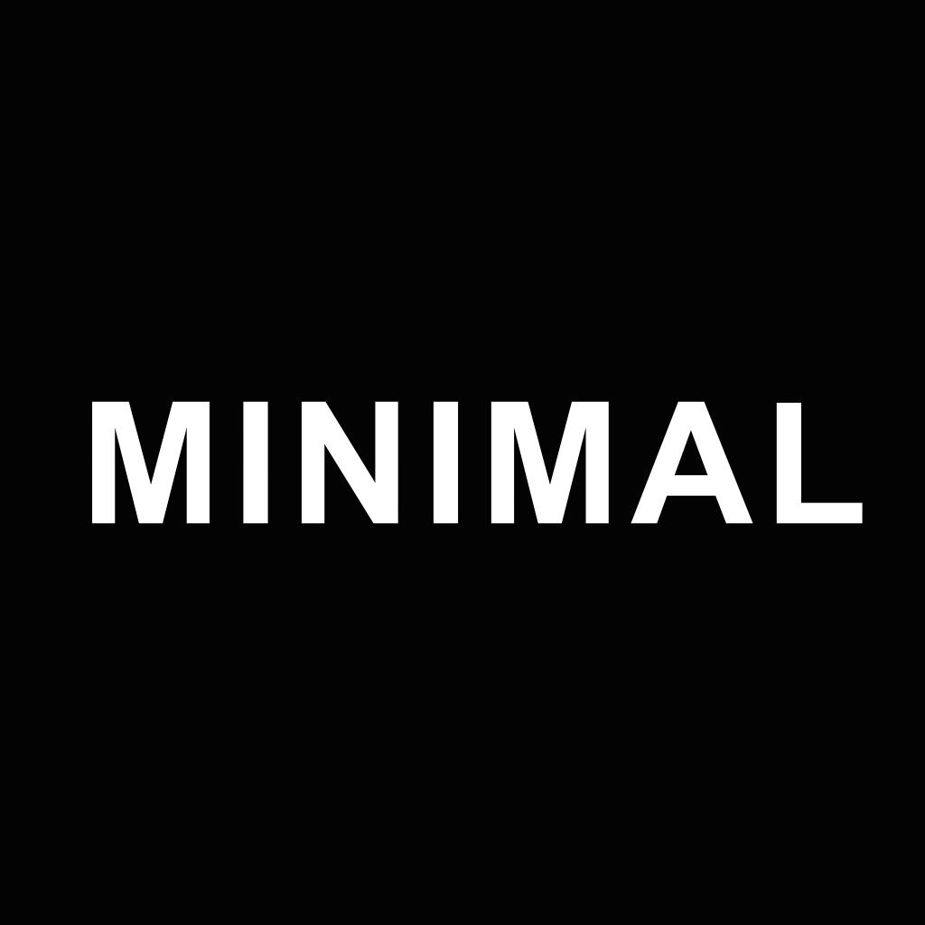 minimal_01sl