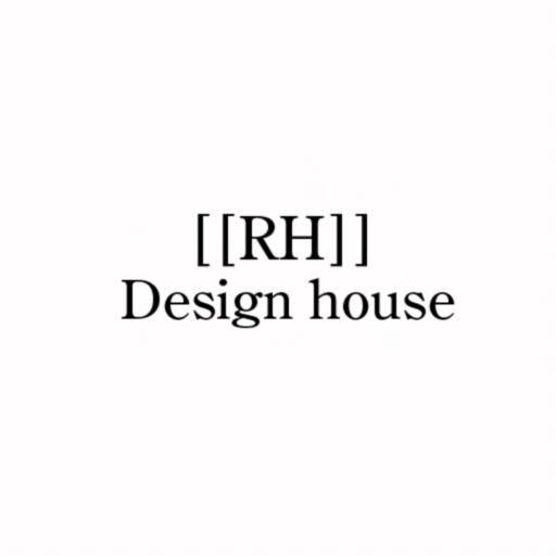 rh-design-house-white-logo