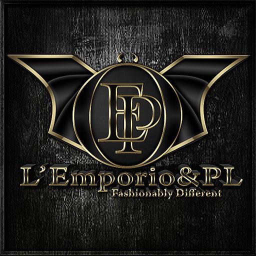 lemporiopl-logo