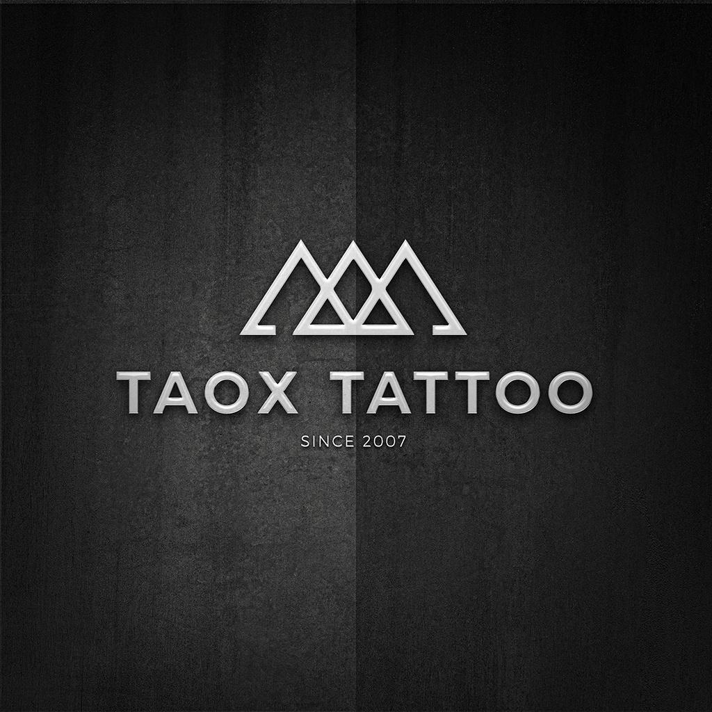 taox-tattoo