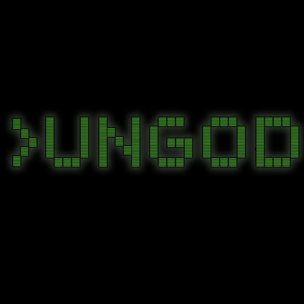 ungod-logo-1024-x-1024