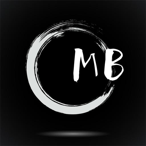 mb-logo-b-new-512
