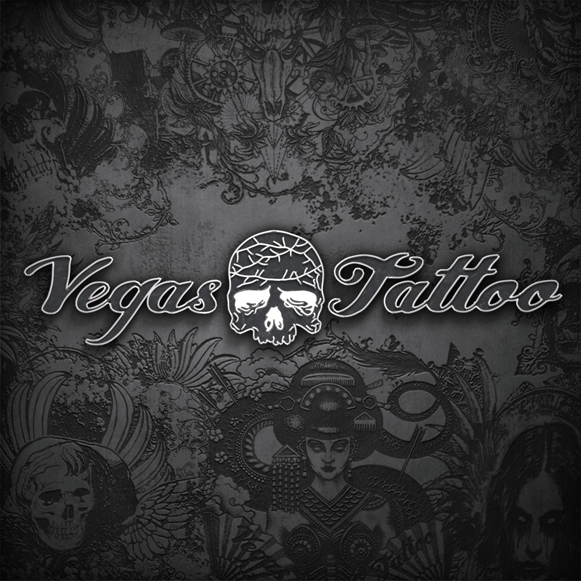 vegas-tattoo.-logo