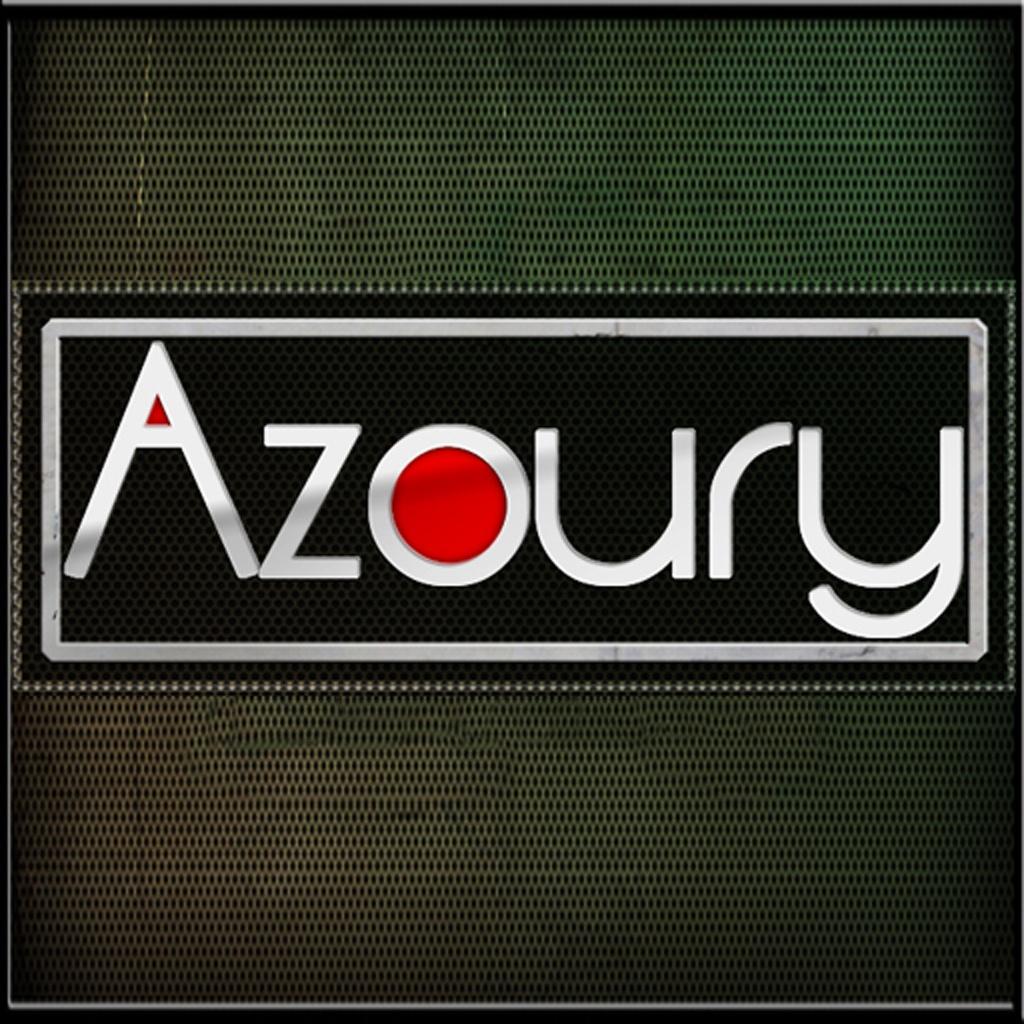 azoury-logo-1024-1024