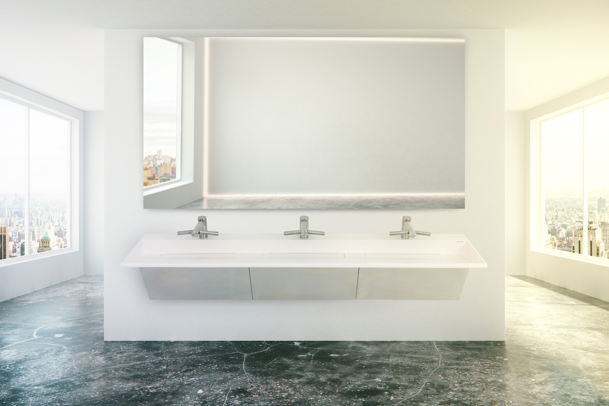 https www neo metro com dyson compatible sinks and basins