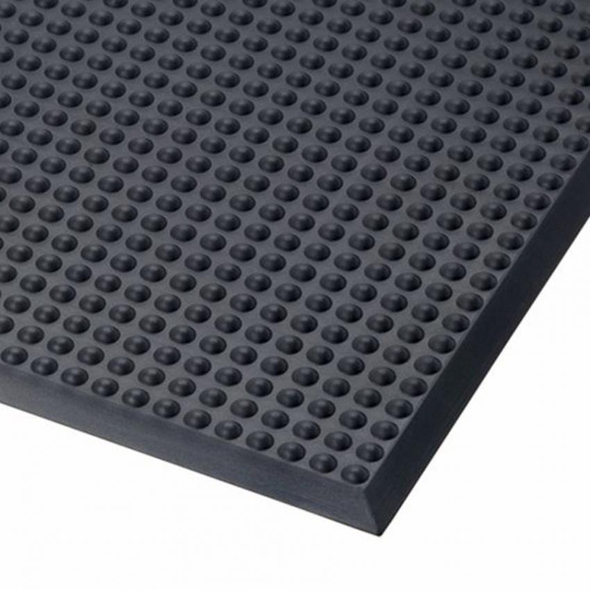 tapis anti statique isolant thermique tapis anti fatigue esd neosol