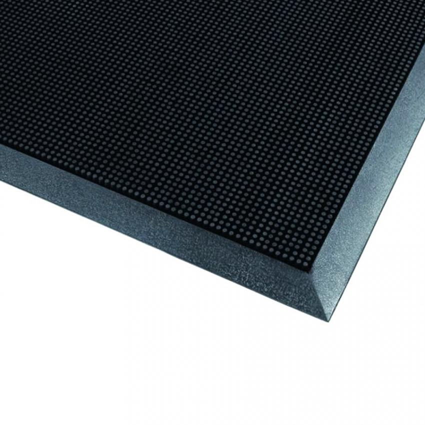 tapis d entree caoutchouc tapis antiderapant pour l exterieur neosol