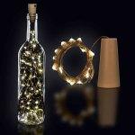 0241-tapon-botella-con-luz-Clener
