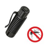 9322-Antimosquitos-ultrasonidos-portatil-con-clip-Clener