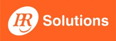 PR Solutions