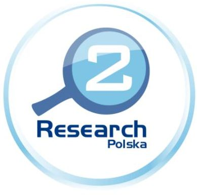 2 Research Polska