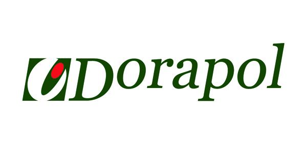 DORAPOL