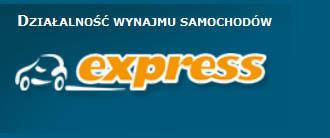 Express - Grupa PGD