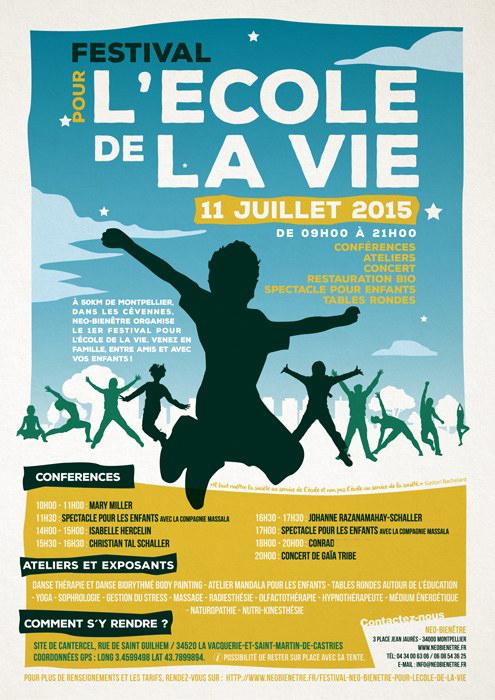 Festival_et_salon_pour_ecole_de_la_vie